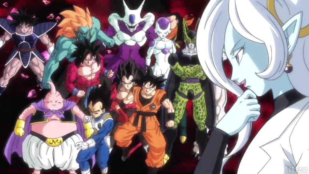 Super Dragon Ball Heroes Big Bang Mission Episode 80016252020 10 25 08 21 25