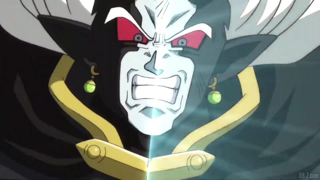 Super Dragon Ball Heroes Big Bang Mission Episode 80026122020 10 25 08 21 36