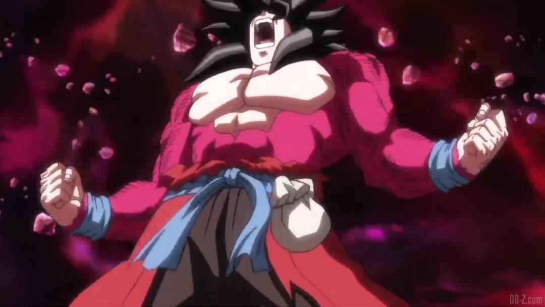 Super Dragon Ball Heroes Big Bang Mission Episode 80043152020 10 25 08 21 43
