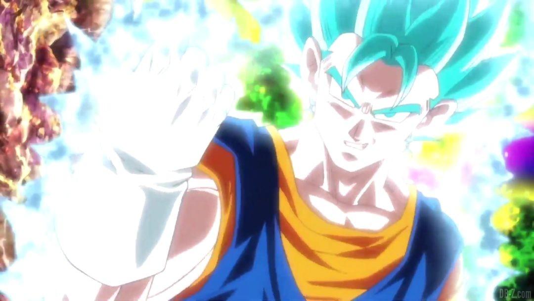 Super Dragon Ball Heroes Big Bang Mission Episode 80067362020 10 25 08 22 05