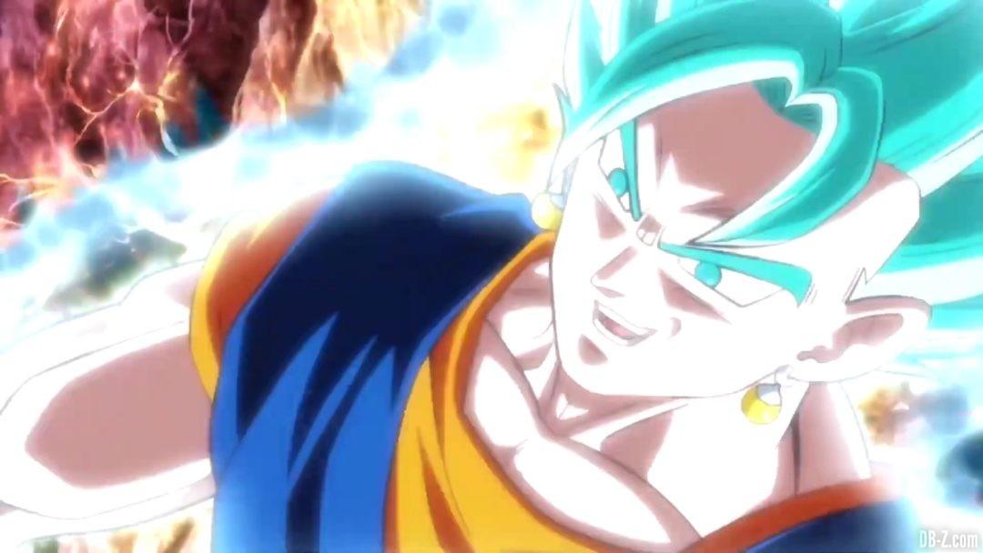 Super Dragon Ball Heroes Big Bang Mission Episode 80070142020 10 25 08 22 08