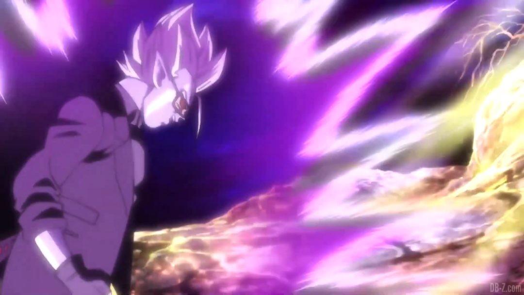 Super Dragon Ball Heroes Big Bang Mission Episode 80071302020 10 25 08 22 11