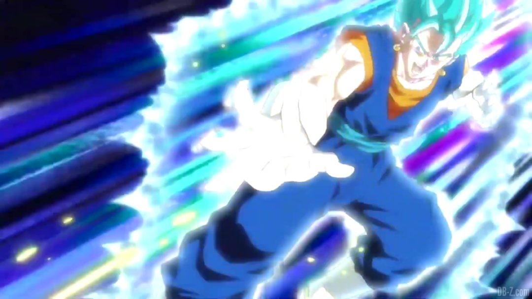 Super Dragon Ball Heroes Big Bang Mission Episode 80080802020 10 25 08 22 25