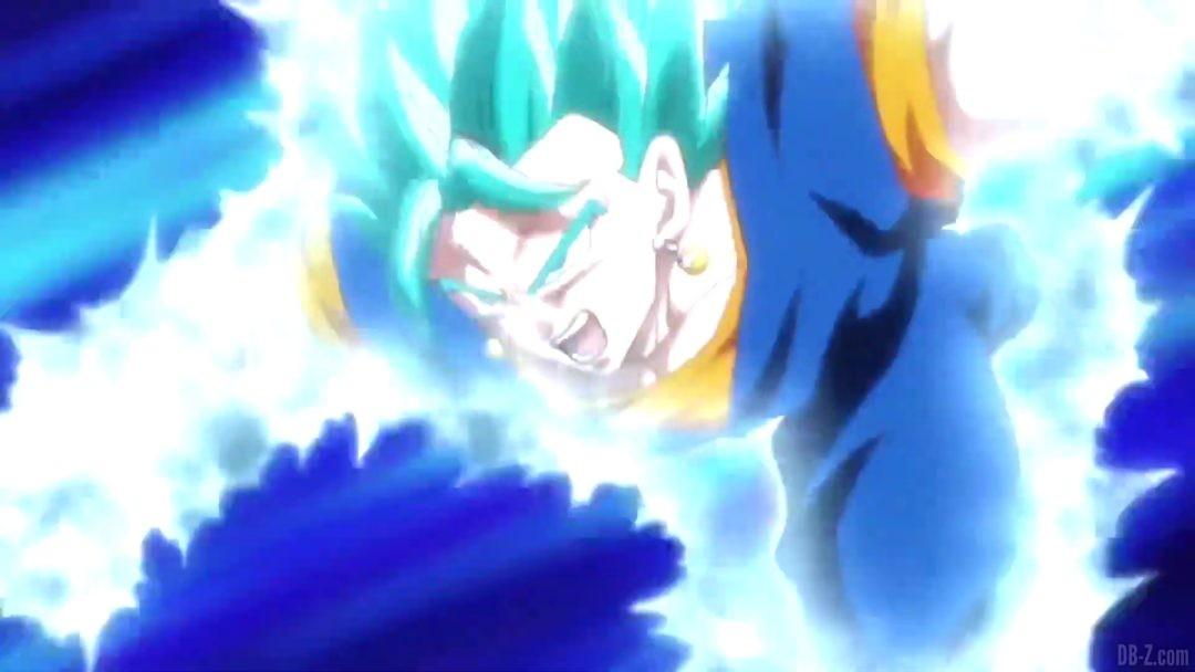 Super Dragon Ball Heroes Big Bang Mission Episode 80081702020 10 25 08 22 23
