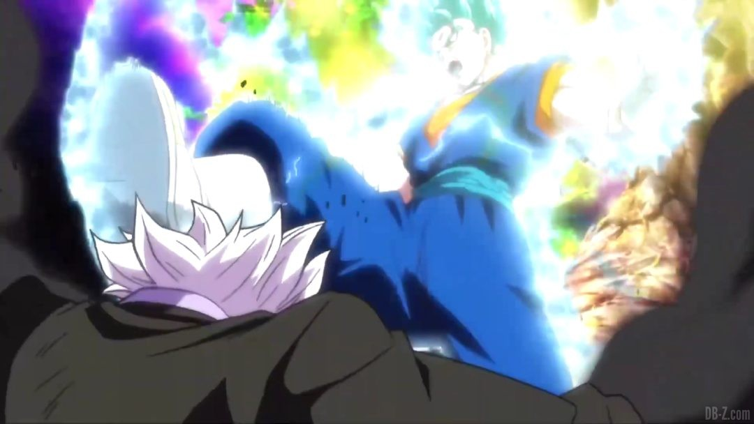 Super Dragon Ball Heroes Big Bang Mission Episode 80082992020 10 25 08 22 33