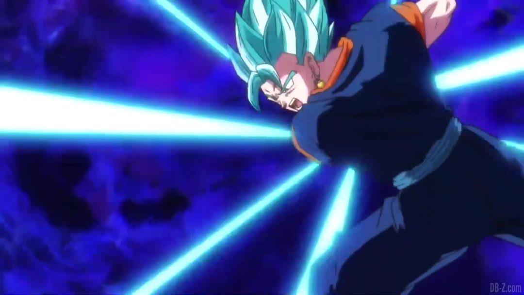 Super Dragon Ball Heroes Big Bang Mission Episode 80084192020 10 25 08 22 38