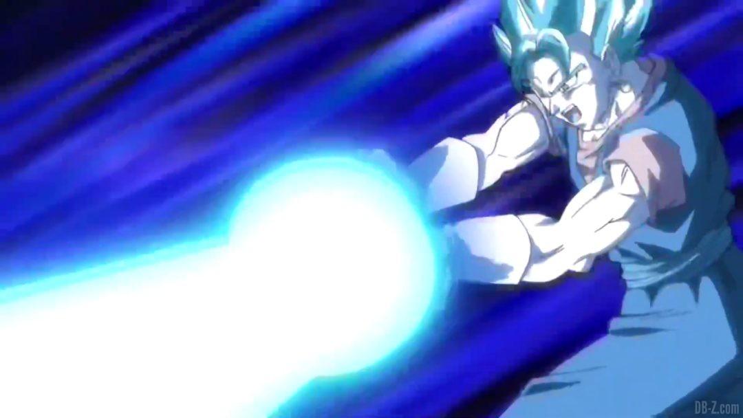 Super Dragon Ball Heroes Big Bang Mission Episode 80084742020 10 25 08 22 40