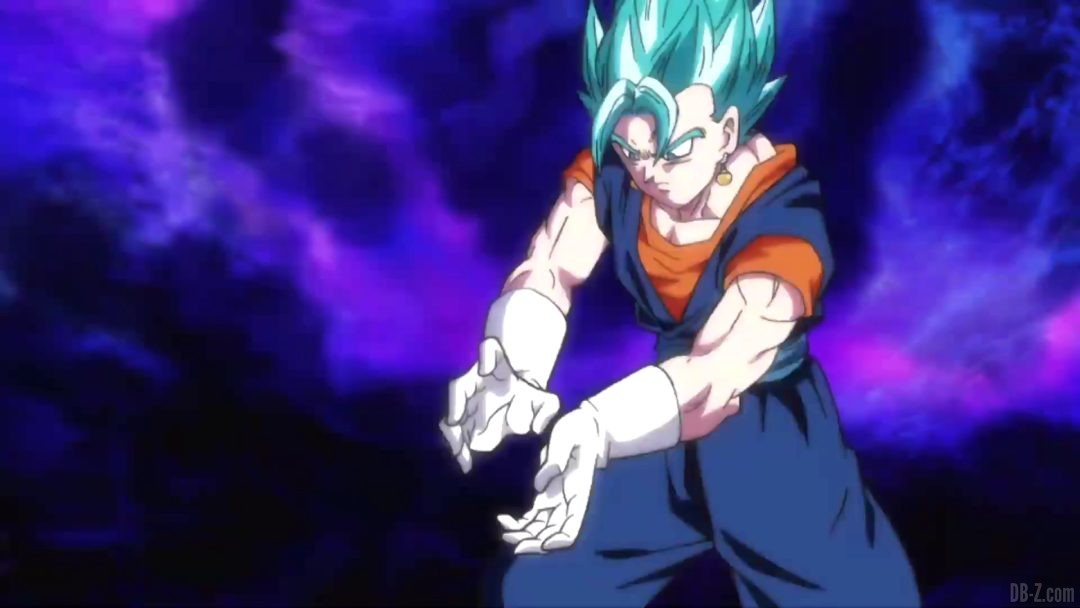 Super Dragon Ball Heroes Big Bang Mission Episode 80086972020 10 25 08 22 35