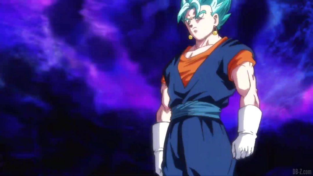 Super Dragon Ball Heroes Big Bang Mission Episode 80087492020 10 25 08 22 49