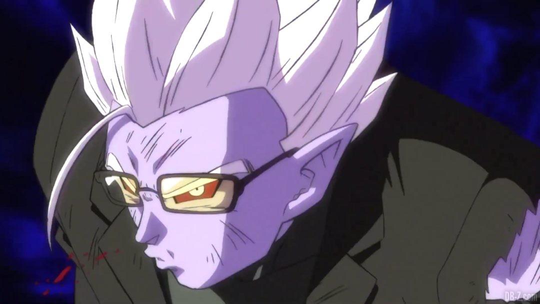 Super Dragon Ball Heroes Big Bang Mission Episode 80090342020 10 25 08 22 57