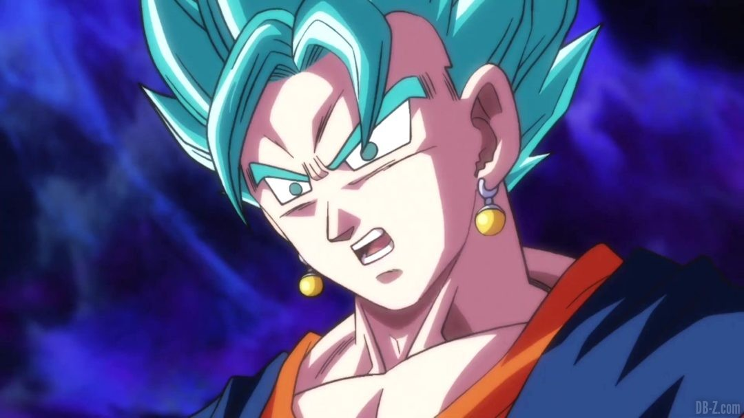 Super Dragon Ball Heroes Big Bang Mission Episode 80093412020 10 25 08 23 00