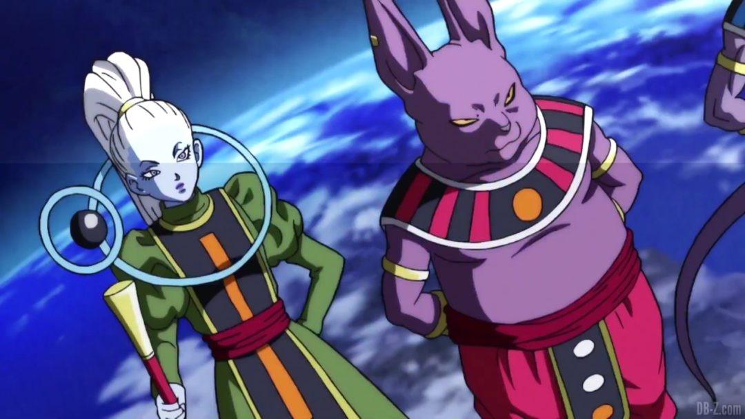 Super Dragon Ball Heroes Big Bang Mission Episode 80115682020 10 25 08 23 08