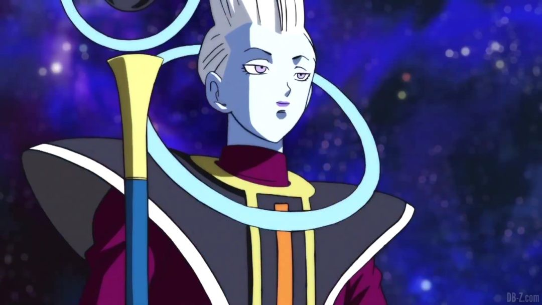 Super Dragon Ball Heroes Big Bang Mission Episode 80118272020 10 25 08 23 09