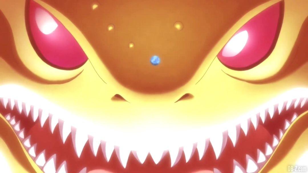 Super Dragon Ball Heroes Big Bang Mission Episode 80123302020 10 25 08 23 12
