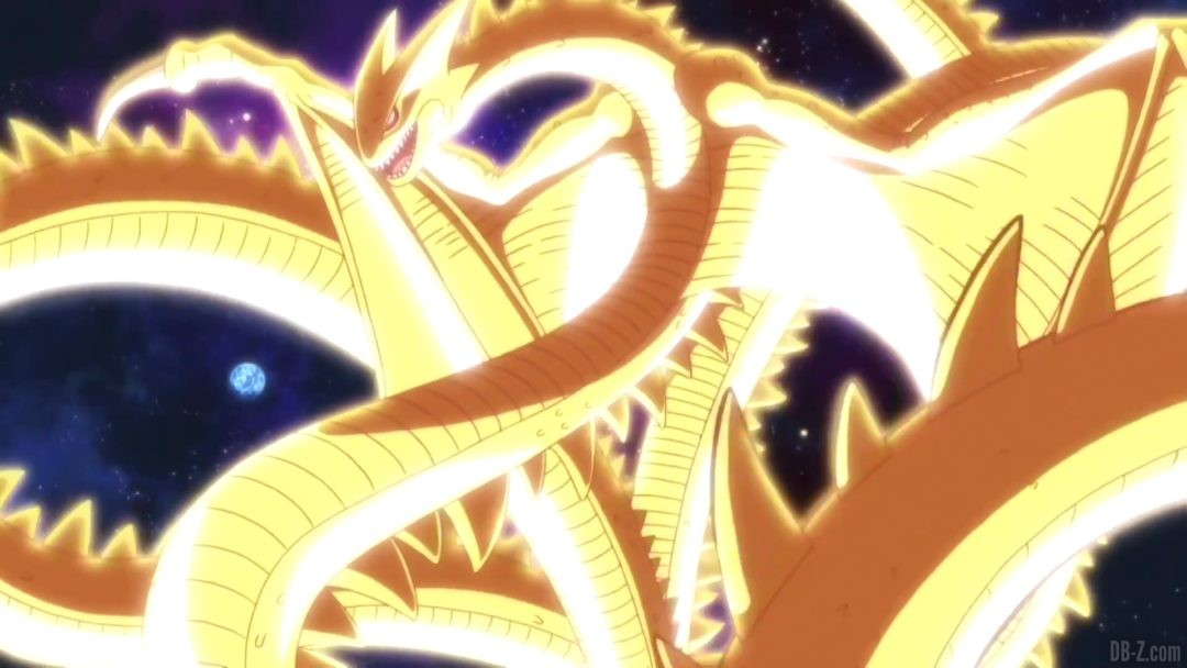 Super Dragon Ball Heroes Big Bang Mission Episode 80124422020 10 25 08 23 14