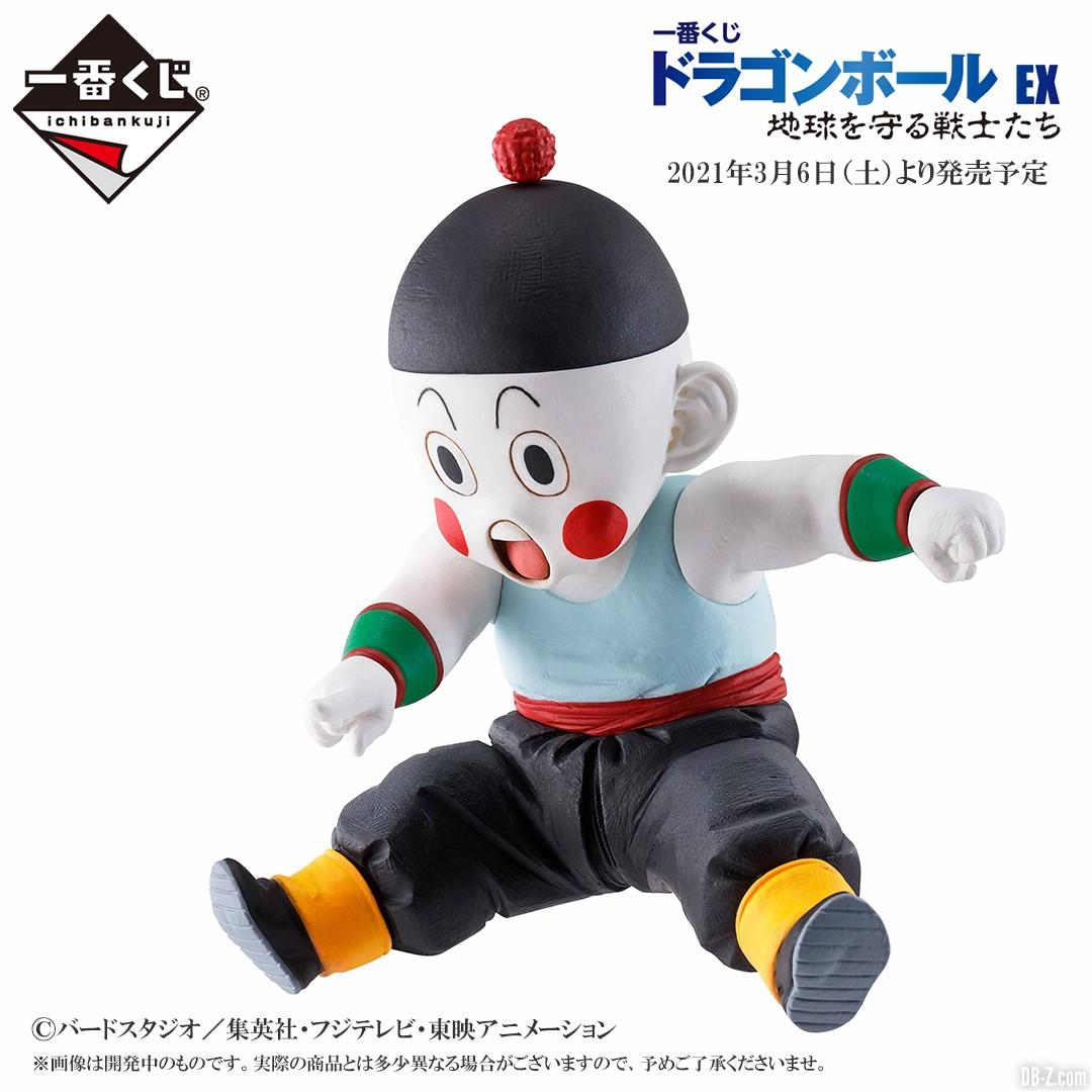 Figurine Chaozu 2