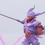 Figurine Figuarts ZERO Extra Battle JANEMBA