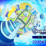 SDBH VR WORLD
