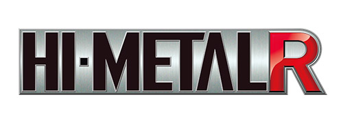 logo himetalr