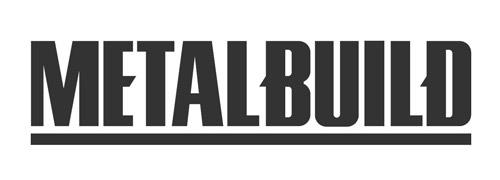 logo metalbuild