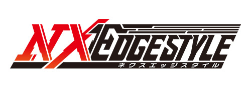 logo nxedgestyle