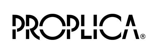 logo proplica