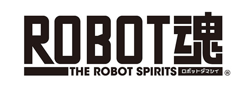 logo robotspirits
