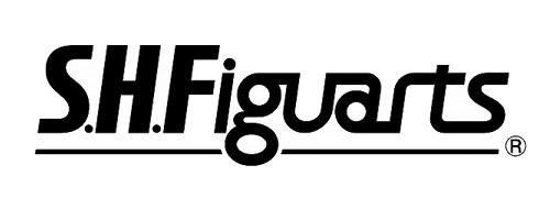 logo shfiguarts