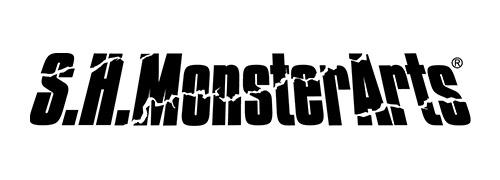 logo shmonsterarts