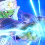 Dragon Ball Xenoverse 2 Paikuhan 3 1