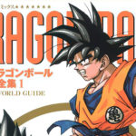Dragon-Ball-Chozenshu-1-francais