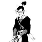 Ninja-Murasaki-Toyotaro-janvier-2021