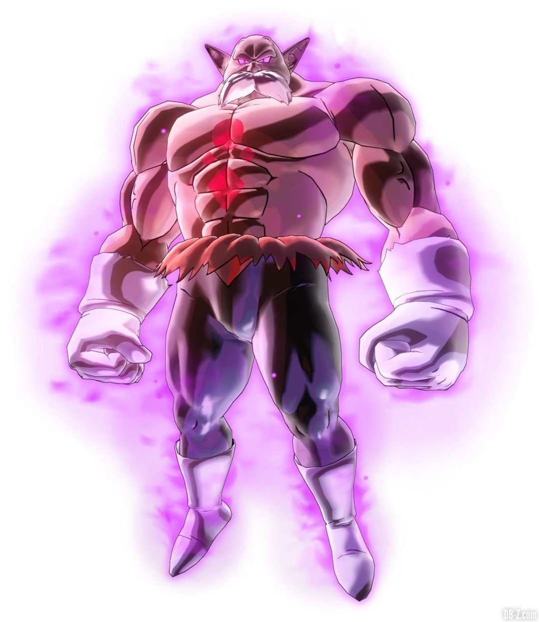 Render-Toppo-God-Destruction-Xenoverse-2
