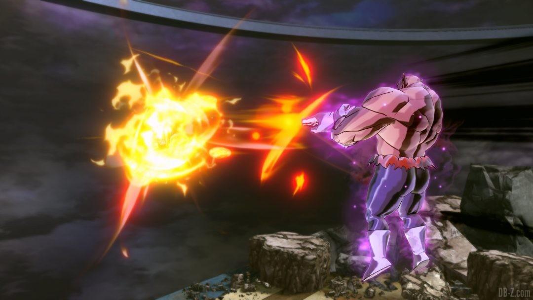 Toppo-Dieu-de-la-Destruction-Dragon-Ball-Xenoverse-2-Image-01
