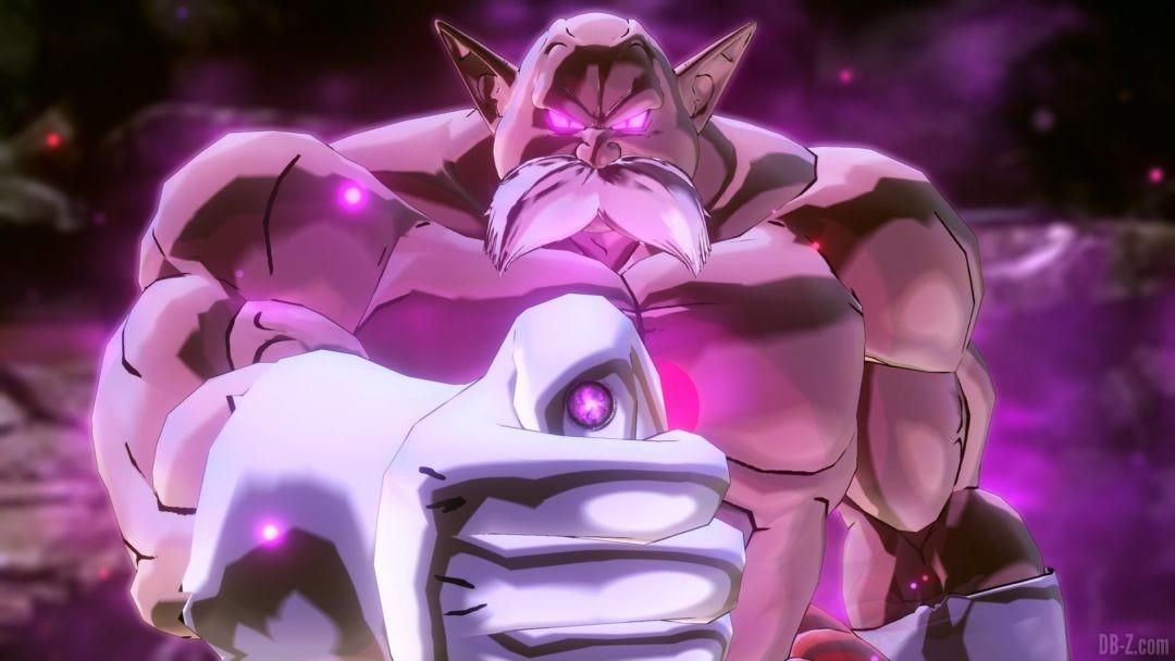 Toppo-Dieu-de-la-Destruction-Dragon-Ball-Xenoverse-2-Image-03
