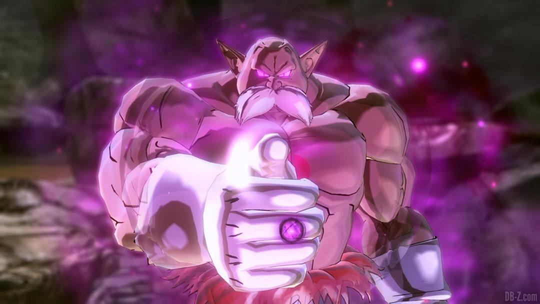 Toppo-Dieu-de-la-Destruction-Dragon-Ball-Xenoverse-2-Image-04