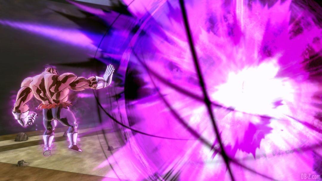 Toppo-Dieu-de-la-Destruction-Dragon-Ball-Xenoverse-2-Image-05