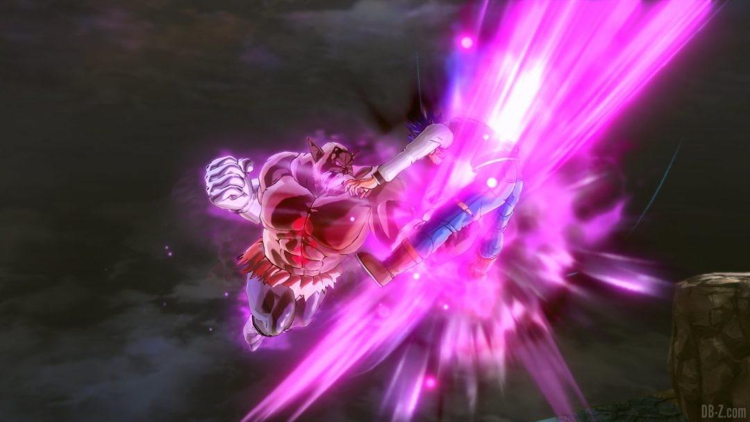 Toppo-Dieu-de-la-Destruction-Dragon-Ball-Xenoverse-2-Image-06