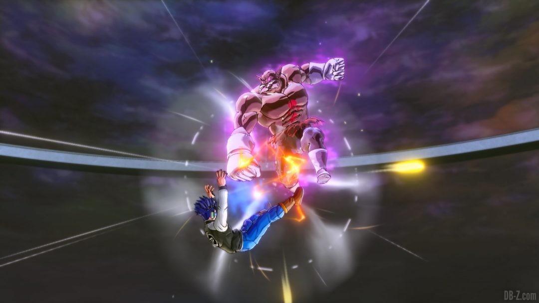 Toppo-Dieu-de-la-Destruction-Dragon-Ball-Xenoverse-2-Image-07