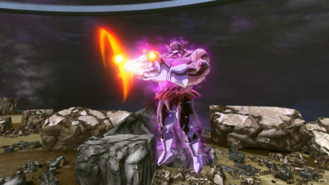Toppo-Dieu-de-la-Destruction-Dragon-Ball-Xenoverse-2-Image-08