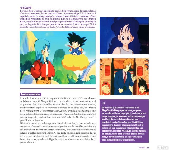 100-series-animation-japonaises-dragon-ball-2