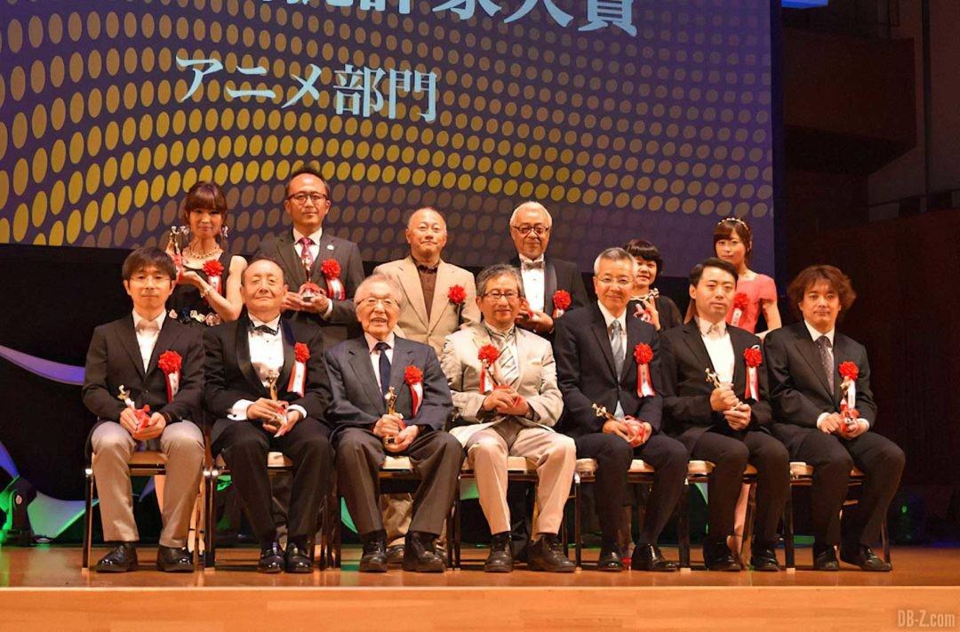 25eme-ceremonie-des-critique-cinema-animation-japonais