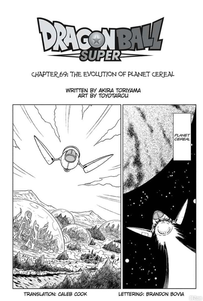 Chapitre-69-dragon-ball-super