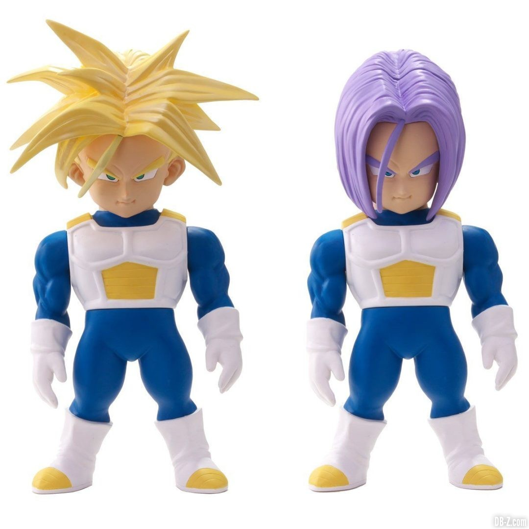 Dragon-Ball-Retro-Sofbi-Collection-Super-Saiyan-Trunks-1