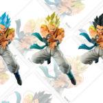 Figurine-Dragon-Ball-Super-Gogeta-Kamehameha-II