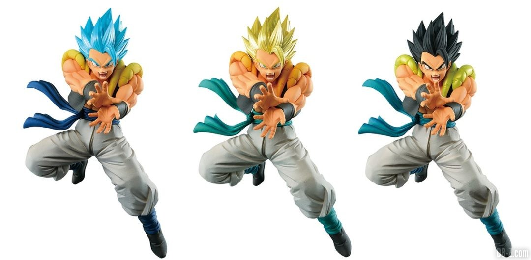Figurine-Dragon-Ball-Super-Gogeta-Kamehameha-II-version-4-5-6-image-1