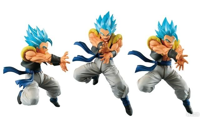Figurine-Dragon-Ball-Super-Gogeta-Kamehameha-II-version-4