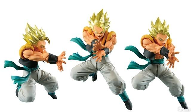 Figurine-Dragon-Ball-Super-Gogeta-Kamehameha-II-version-5