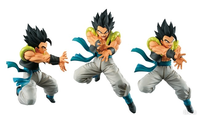 Figurine-Dragon-Ball-Super-Gogeta-Kamehameha-II-version-6
