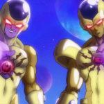 Golden-Freezer-Golden-Cooler-SDBH-Big-Bang-Mission-7